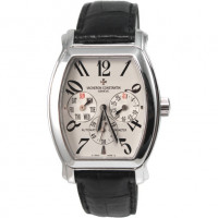 Vacheron Constantin Royal Eagle Day and Date