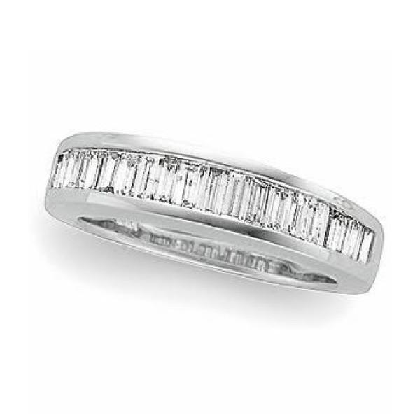 Кольцо Tiffany & Co, белое золото 750, бриллианты