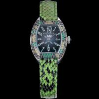 Van Der Bauwede Snake Colours Legend Mini (13290)