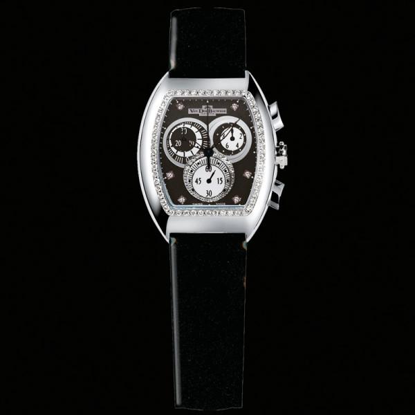 Van Der Bauwede XS Diamond (12922)
