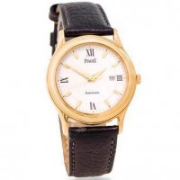 Piaget Automatic
