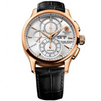 Louis Erard Chrono 1931 EURO 2012 Donetsk Limited Edition 1