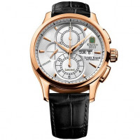 Louis Erard Chrono 1931 EURO 2012 Kharkiv Limited Edition 1