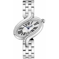 Cartier watches Quartz Small