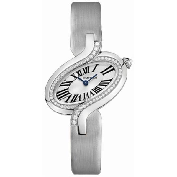 Cartier watches Quartz Large