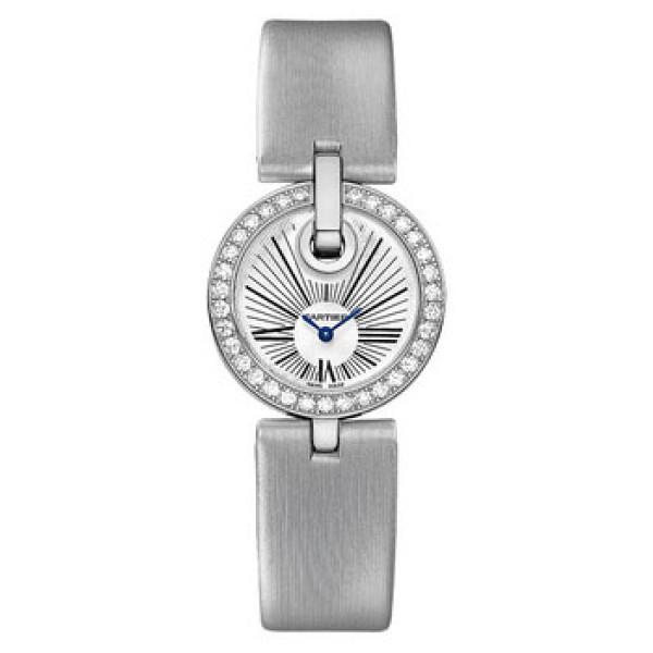 Cartier watches Captive de Cartier Small