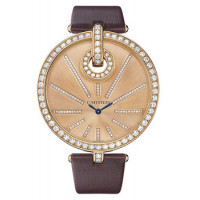 Cartier watches Captive de Cartier Extra Large