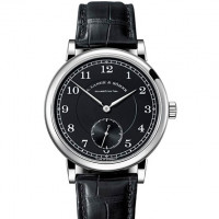 A. Lange and Söhne 1815 200th Anniversary F.A Lange