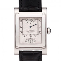 Cartier watches Tank