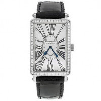 Roger Dubuis Horloger Genevois MuchMore Limited Edition 28
