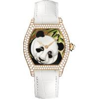 Cartier watches Cartier D`art Limited 50