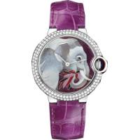 Cartier watches Cartier D`art Limited 60
