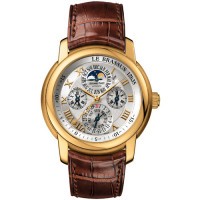 Audemars Piguet Jules Equation of Time