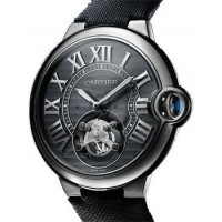 Cartier watches Cartier ID One Concept