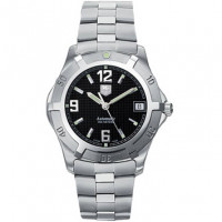Tag Heuer 2000 Exclusive Automatic