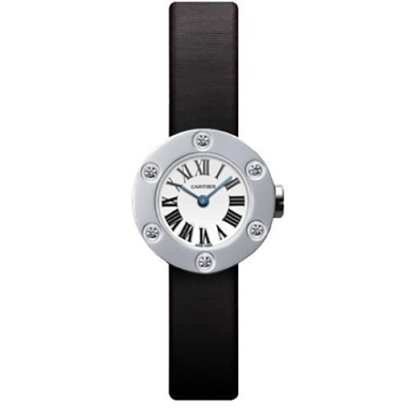Cartier watches Love