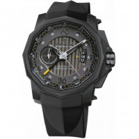 Corum Admirals Cup Chronograph 48mm Limited Edition 555