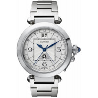 Cartier watches Pasha XL