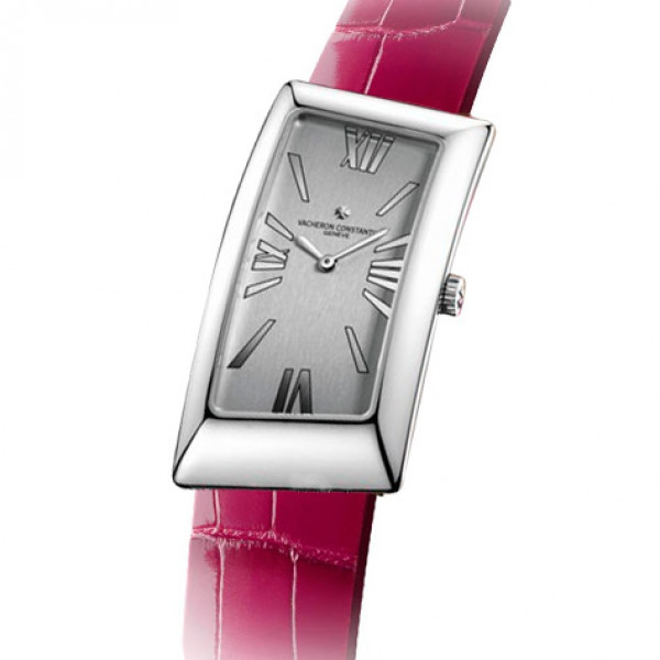 Vacheron Constantin Ladies Timepieces 1972