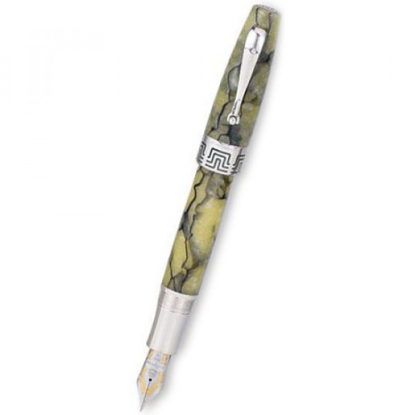 Перьевая ручка, Montegrappa Extra 1930