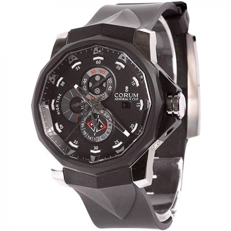 Corum Admiral's Cup Tides 01.0005