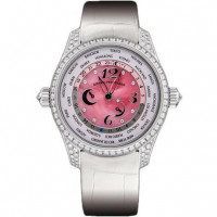 Girard Perregaux WW.TC Ladies