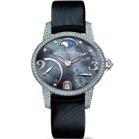 Girard Perregaux Cat's Eye Bi-Retro