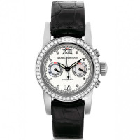 Girard Perregaux Lady Collection