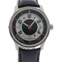 Jaeger-LeCoultre Martin Amvox 2 Limited Edition 750
