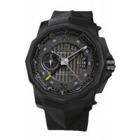 Corum watches Chronograph 48 Centro