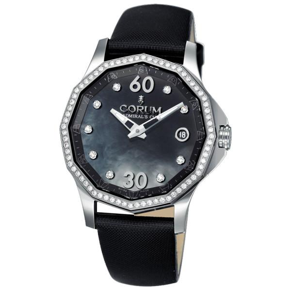 Corum watches Legend 38