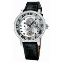 Corum watches Classical Billionaire Tourbillon Limited 10