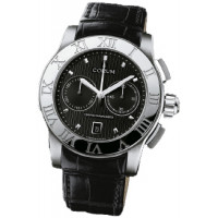 Corum watches Chronograph
