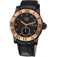 Corum watches Large Date