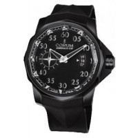 Corum watches Competition 48