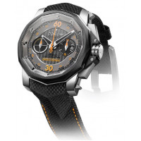 Corum watches Admiral`s Cup Chronograph 48 Grand Prix Corum Limited 25