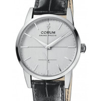 Corum watches Vintage Grand Precis Limited Edition 50