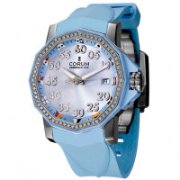Corum watches Admiral`s Cup Competition 40