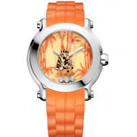 Chopard watches Animal World Limited Edition 150