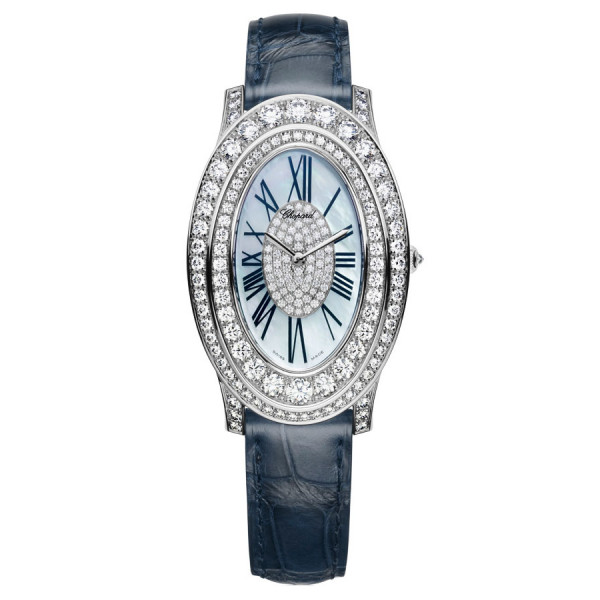 Chopard watches Ladies Classic