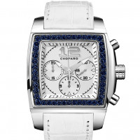 Chopard watches Two O Ten Sport