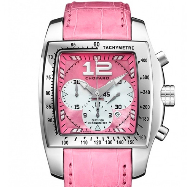 Chopard watches Two O Ten XL