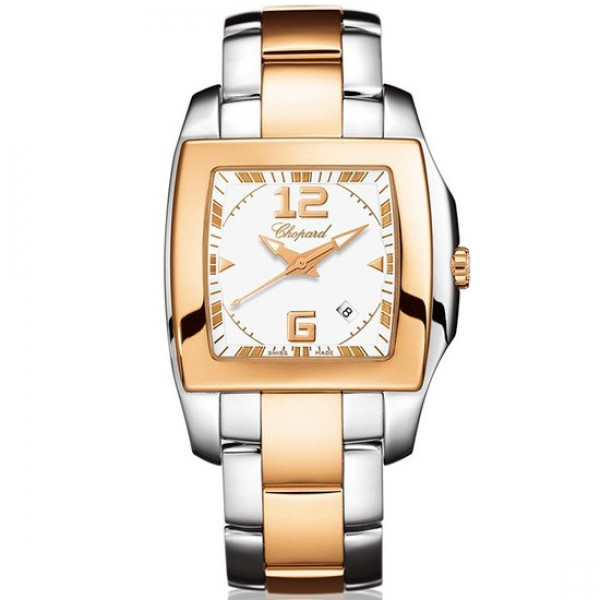 Chopard watches Two O Ten Lady