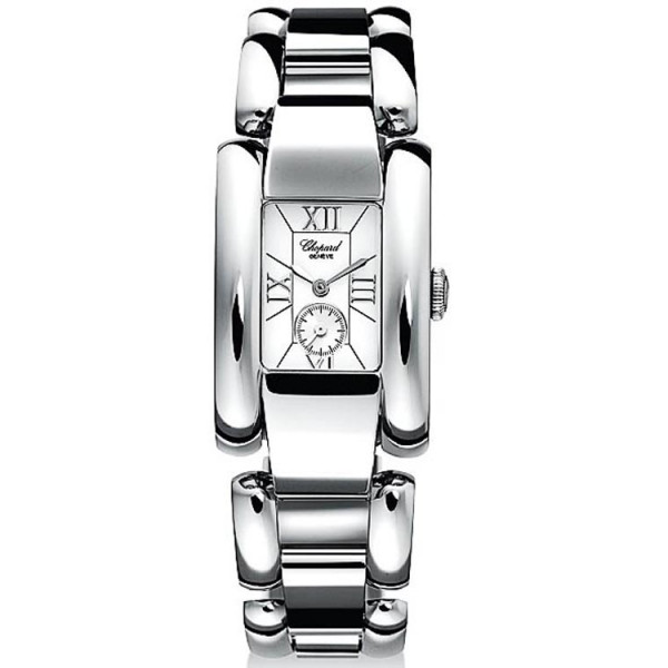 Chopard watches La Strada