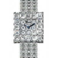 Chopard watches Super Ice Cube