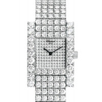 Chopard watches H-Watch
