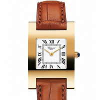 Chopard watches Your Hour