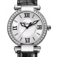 Chopard watches Imperiale Quartz 36mm
