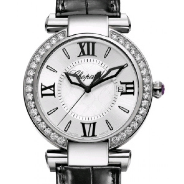 Chopard watches Imperiale Quartz 36mm
