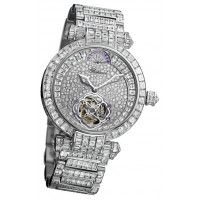 Chopard watches Imperiale Tourbillon Full Set